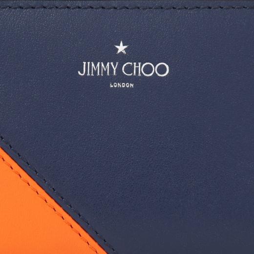 Jimmy Choo INGO