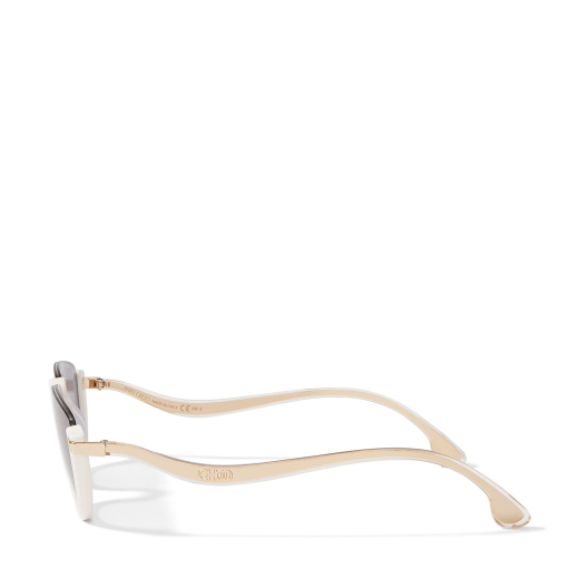 Jimmy Choo IONA