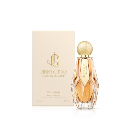 Jimmy Choo IRIS CRUSH 125ML