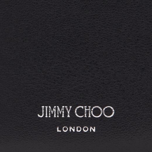 Jimmy Choo JC / ERIC HAZE JC CHAIN CARD HOLDER
