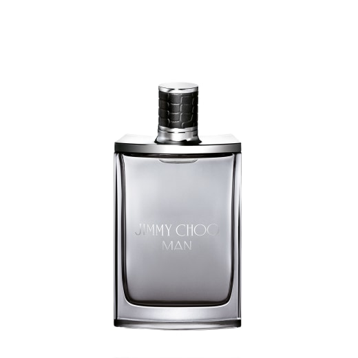 Jimmy Choo JIMMY CHOO MAN 100ML