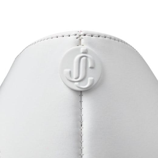 Jimmy Choo JC X MS MARY JANE PUMP