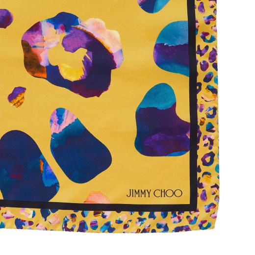 Jimmy Choo KAT