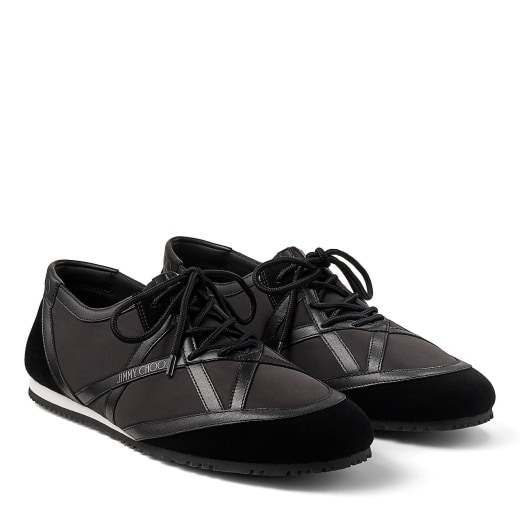 Jimmy Choo KATO/M