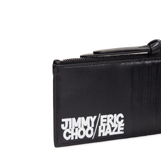 Jimmy Choo JC / ERIC HAZE LISE