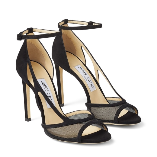 Jimmy Choo LIU 100