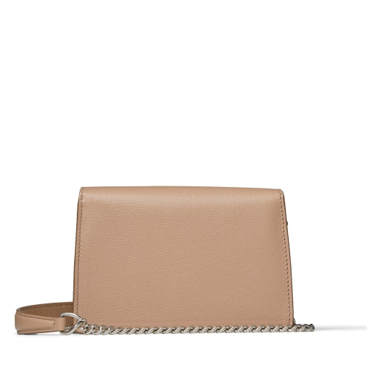 Jimmy Choo MADELINE CROSSBODY