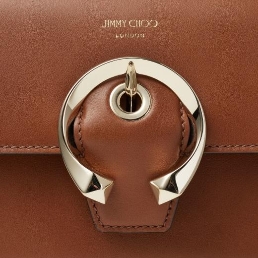 Jimmy Choo MADELINE CROSSBODY