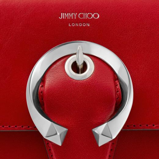 Jimmy Choo MADELINE SATCHEL/S