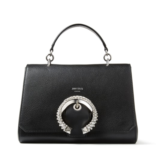 Jimmy Choo MADELINE TOP HANDLE