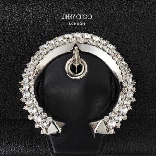 Jimmy Choo MADELINE TOPHANDLE/S