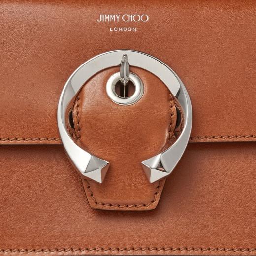 Jimmy Choo MADELINE TOTE/M
