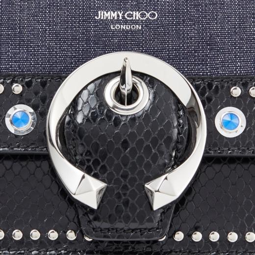 Jimmy Choo MADELINE/XB