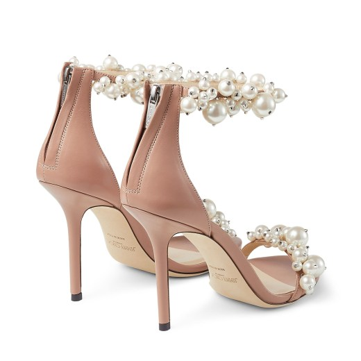 Jimmy Choo MAISEL 100