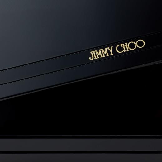 Jimmy Choo MICRO CANDY