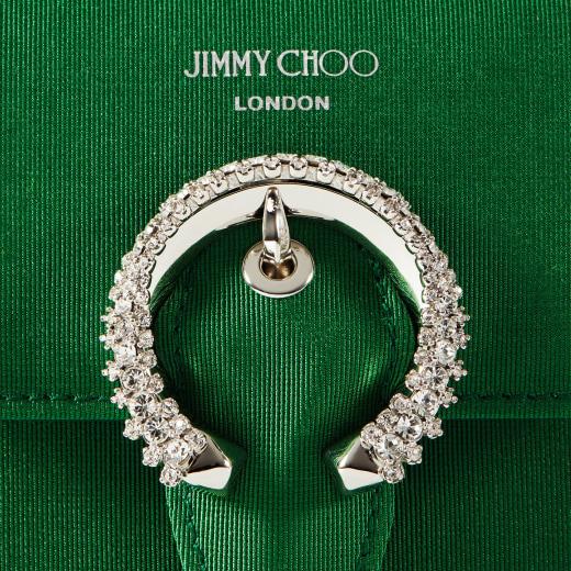 Jimmy Choo MINI PARIS