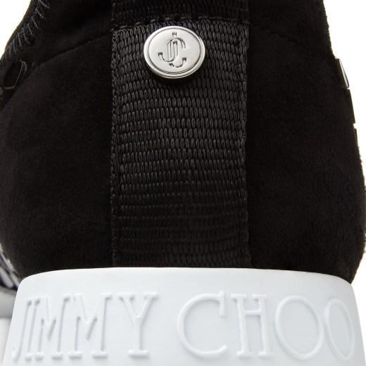 Jimmy Choo MONTANA