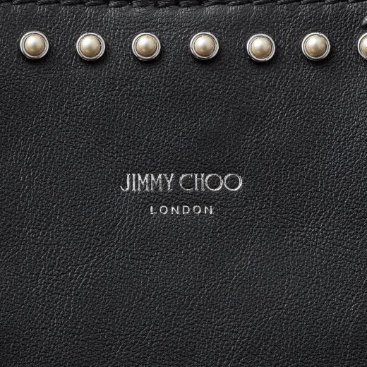 Jimmy Choo NINE2FIVE E/W
