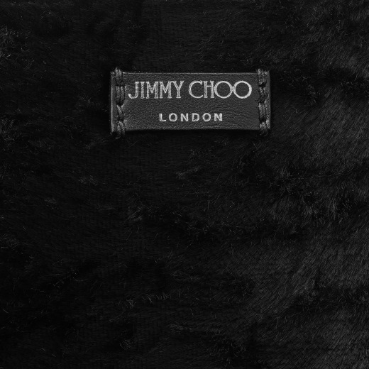 Jimmy Choo NINE2FIVE E/W
