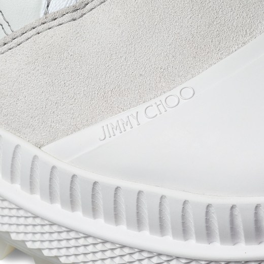 Jimmy Choo NORD/M