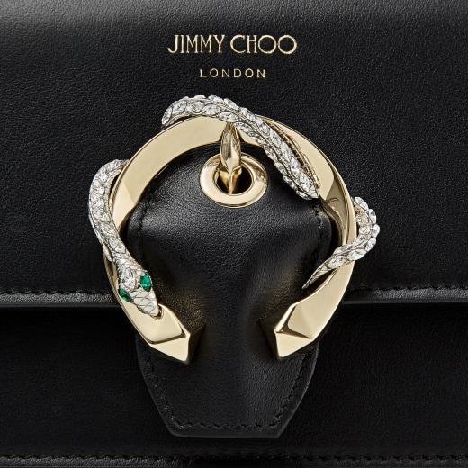 Jimmy Choo PARIS