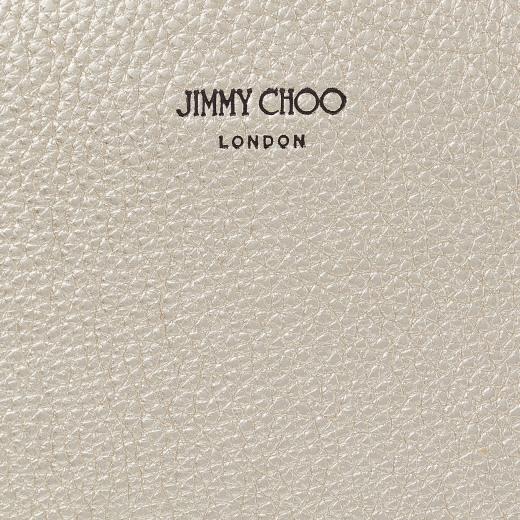 Jimmy Choo PEGASI/S TOTE