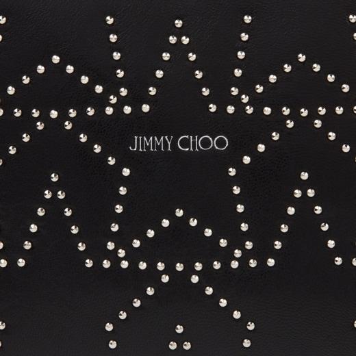 Jimmy Choo PERSEUS