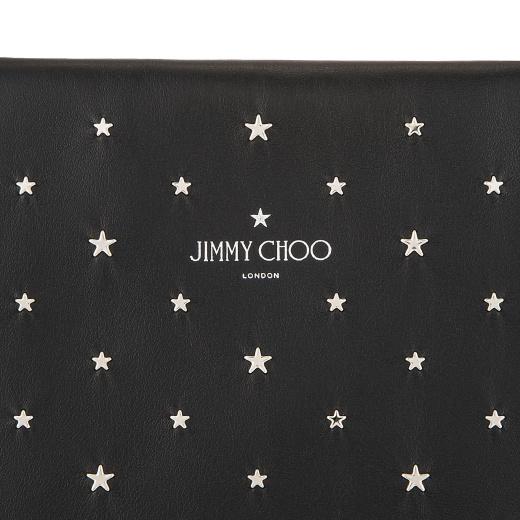 Jimmy Choo PIMLICO N/S