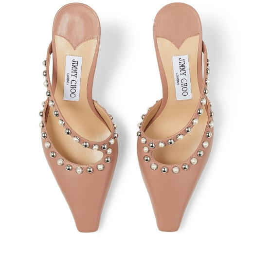 Jimmy Choo ROS 65