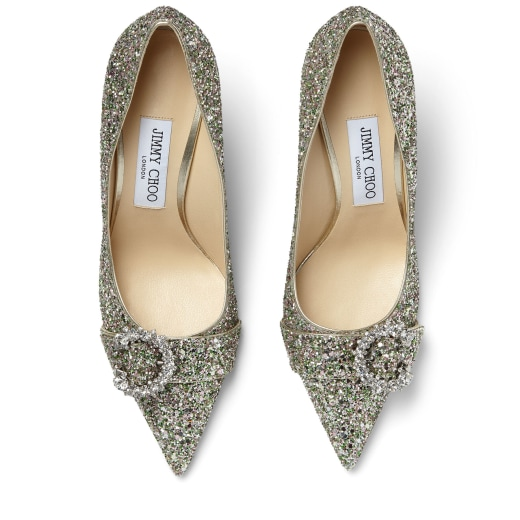 Jimmy Choo SARESA 85