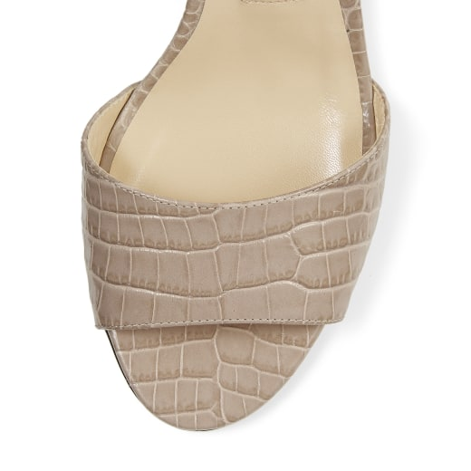 Jimmy Choo STACEY 65