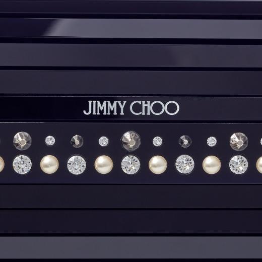 Jimmy Choo SWEETIE