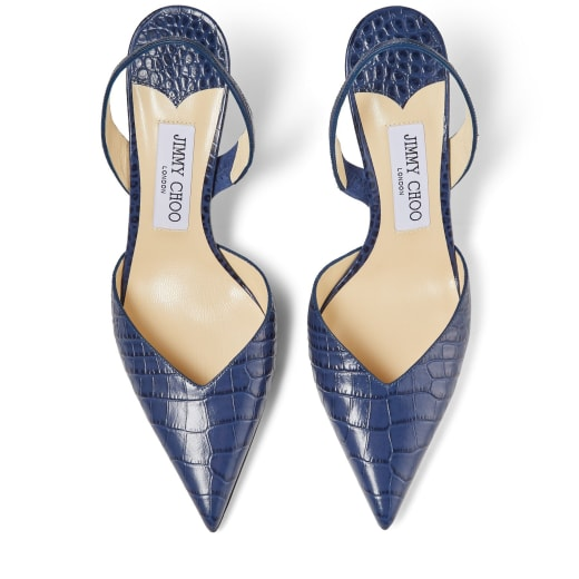 Jimmy Choo THANDI 85