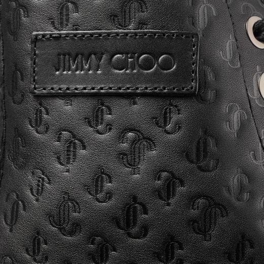 Jimmy Choo TURING/M