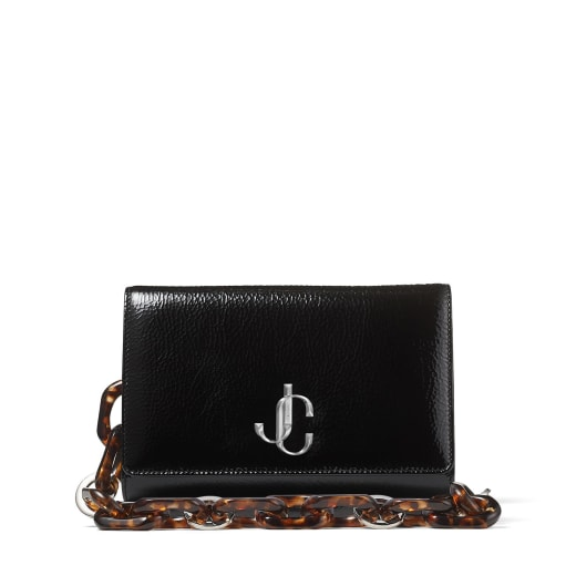 Jimmy Choo VARENNE CLUTCH