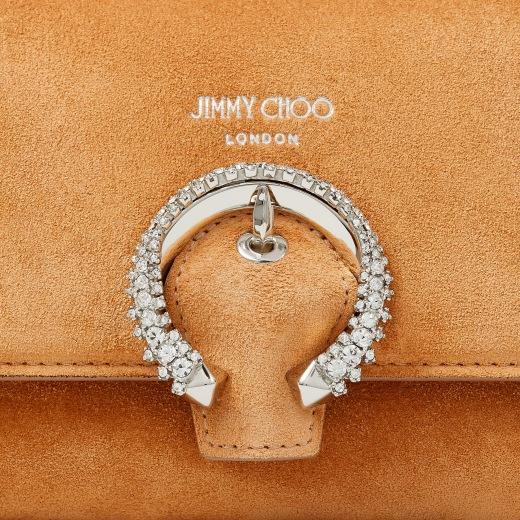 Jimmy Choo WALLET W/CHAIN