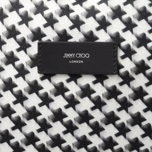 Jimmy Choo WILMER