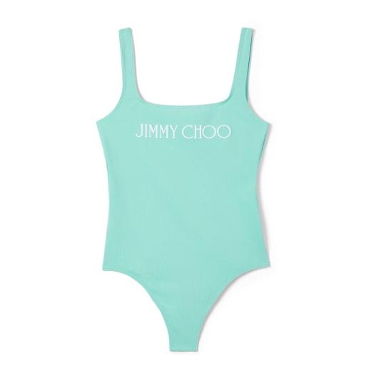 Jimmy Choo ZARIA