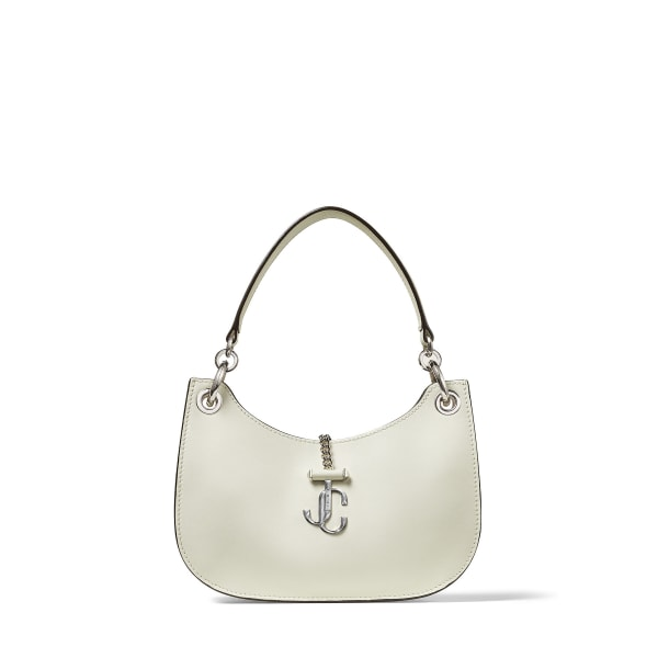 Jimmy Choo VARENNE HOBO S