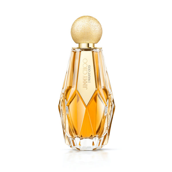 Jimmy Choo I WANT OUD 125ML