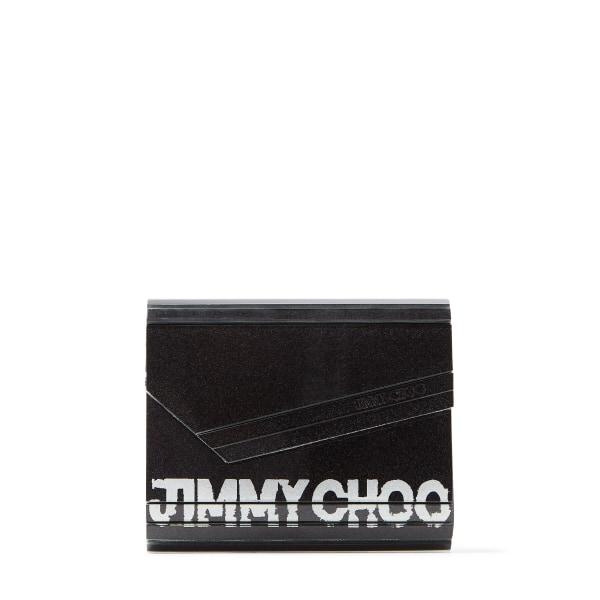 Jimmy Choo JC / ERIC HAZE MICRO CANDY