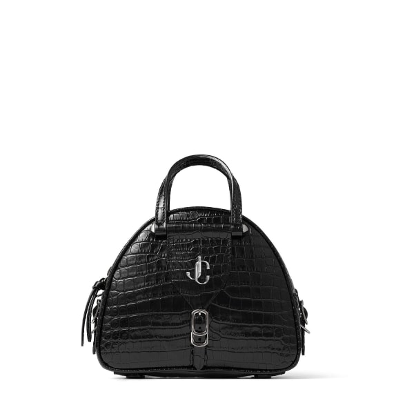 Jimmy Choo VARENNE BOWLING MINI