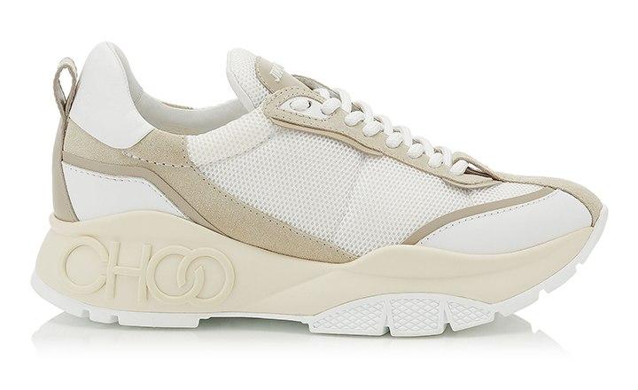 Men's Raine Sneaker
