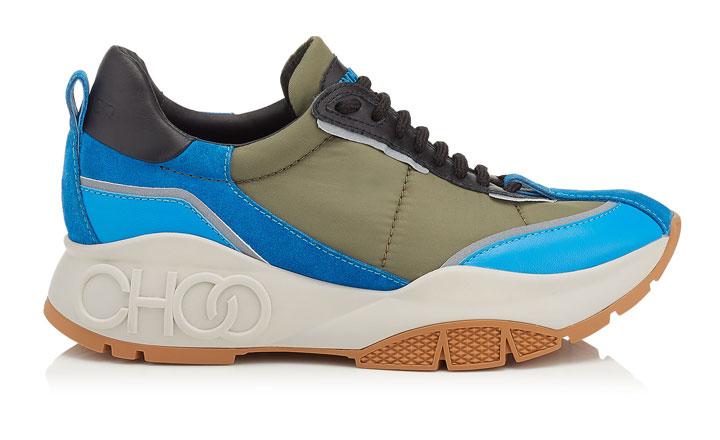 Women's Raine Sneaker