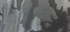 CAMO FABRIC MIX