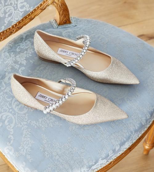 Bridal Boutique Jimmy Choo Bridal Jimmy Choo