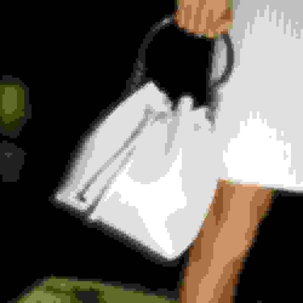 ジミー チュウ ハンドバッグ:BON BON BUCKET