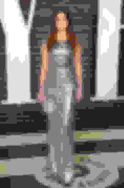 Selena Gomez wearing Liddie