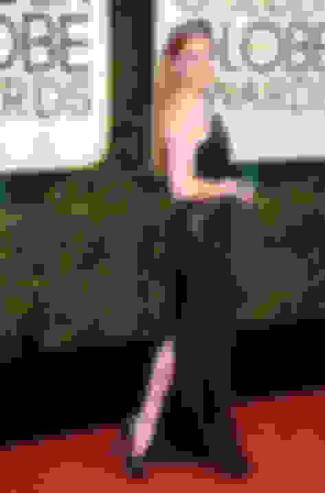 Amy Adams wearing PEARL