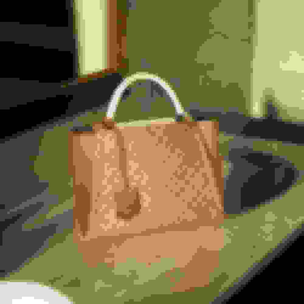 Jimmy Choo Varenne handbags